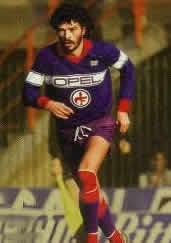 Socrates (Fiorentina)