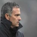 José Mourinho (Chelsea)