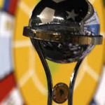 La Sudamericana: il secondo trofeo del calcio sudamericano