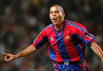 Ronaldo (Barcellona)