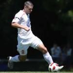 Chris Bale (Waitakere United)