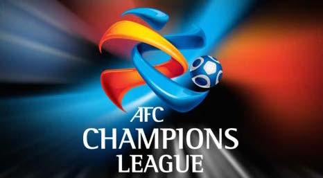 AFC Champions League (logo)
