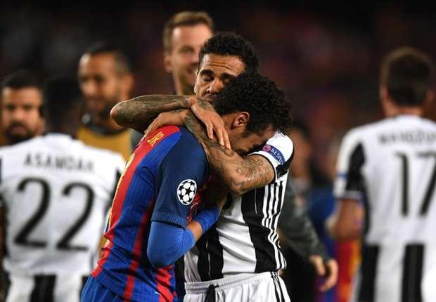 Non tutti i Barcelona piangono