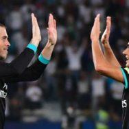 Gareth Bale (Real Madrid)