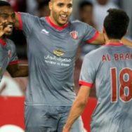 Youssef El-Arabi (Al Duhail)