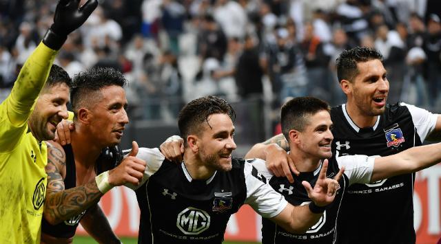 Libertadores: Santos, Corinthians e Flamengo da dimenticare, Boca avanti