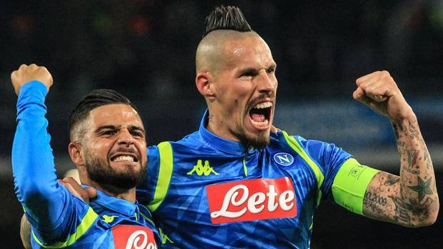 UEFA Champions League: Inter immatura ma è quasi fatta