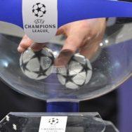 Urna Champions League