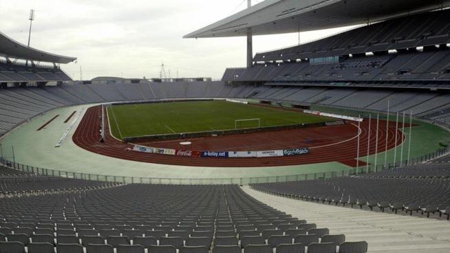 UEFA Champions League 2020-21: fase a gironi