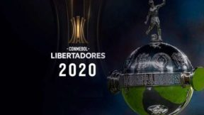 Coppa Libertadores 2020