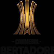 Logo Coppa Libertadores