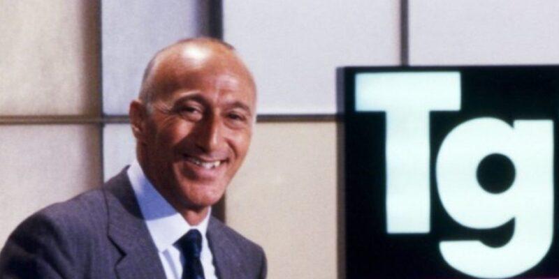 Gianfranco De Laurentiis