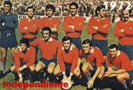 Independiente 1972