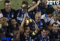 Inter 2010