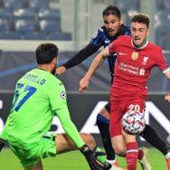 Diogo Jota (Liverpool)