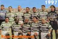 Raja 1997