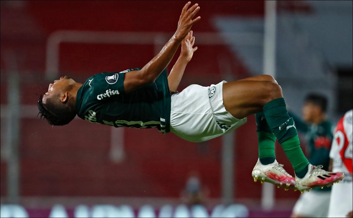 Rony (Palmeiras)